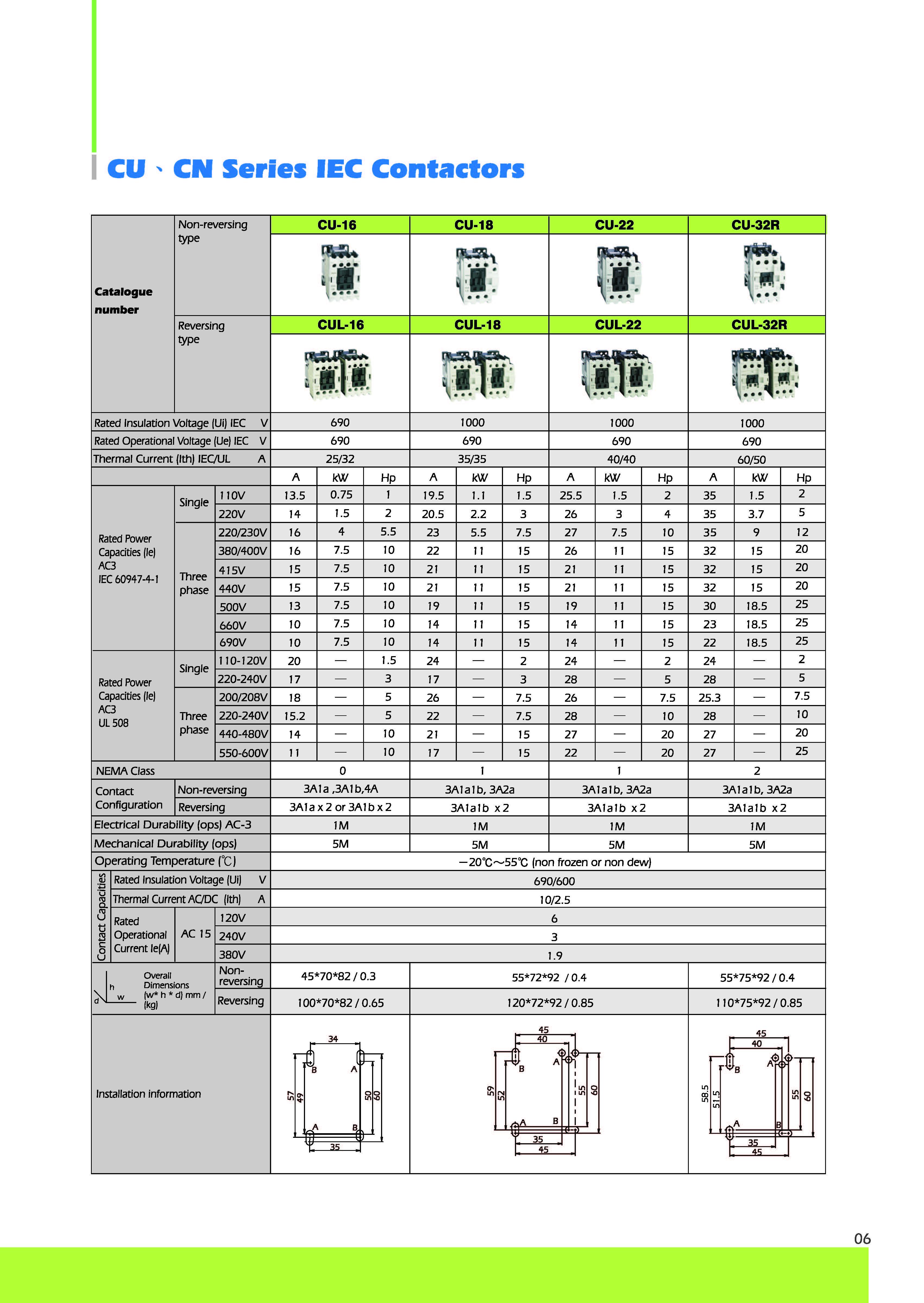 """NNB *PZF* 10/"""" OAL LAVALLE /& IDE L/&I 23 MM // 0.9055/"""" REAMER 10 FLUTE"""